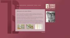 Heilpraktiker-Schmidt